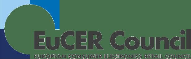 EuCer Council