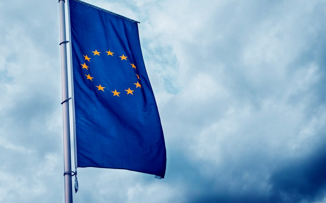 Joint letter to the President of the European Commission