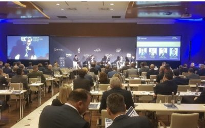 7 European TCG Retail Summit